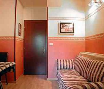 Hotel roma aventino e testaccio for Appartamenti in affitto roma