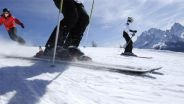 sci e snowboard in Val di Sole