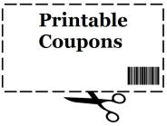 coupon online