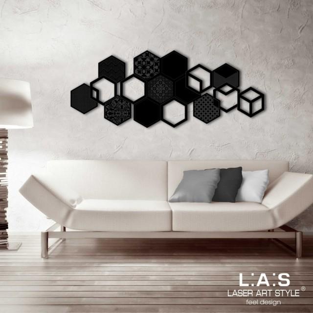 Comunicati stampa - Idee decoratie ...
