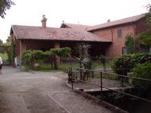country house lombardia